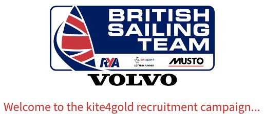 Πρόγραμμα ανάπτυξης στη Μ.Βρετανία – kite4gold