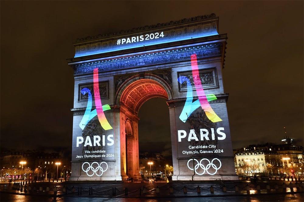 Το Kiteboarding ως Ολυμπιακό Ιστιοπλοϊκό Αγώνισμα